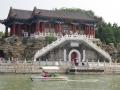 Beijing - Qingdao, 08.2018
