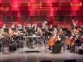 Orkester Stockholmis